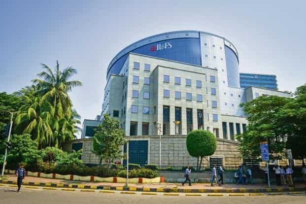 Events revolving around the multi-notch downgrade of IL&FS last month have caused a liquidity squeeze for the entire NBFC sector. Photo: Aniruddha Chowdhury/Mint