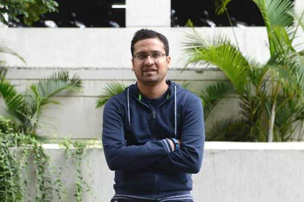 Did Binny Bansal fall prey to 'founder' arrogance and overlooked governance issues leading to the current situation? Photo: Mint