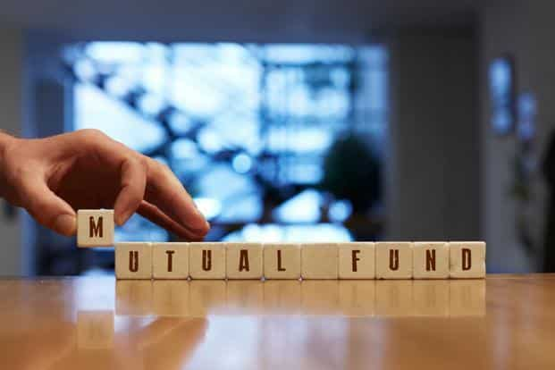You need just 5-8 mutual fund schemes to build a good portfolio.
