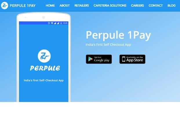 In 2017, Perpule had raised a seed round of USD 650,000 from Kstart.