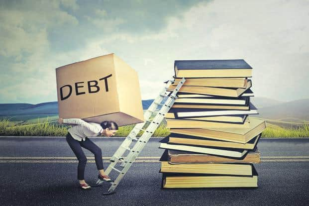 Thirteen out of 21 public sector banks have seen an improvement in their bad loans rate between March-end and September-end. Photo: iStock