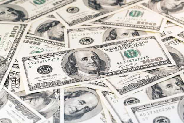 How an American couple won $1 8 million after finding discarded