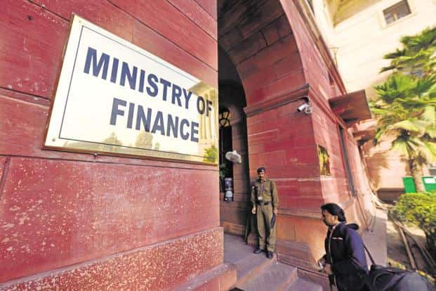 According to officials, the government is looking to sell its 65.61 per cent stake in state-owned Power Finance Corporation (PFC) to Rural Electrification Corporation. Photo: Mint