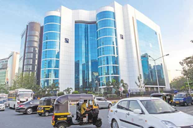 The proposal announced in the budget in February was a part of policymakers' efforts to deepen India's relatively shallow corporate bond market. Photo: Mint