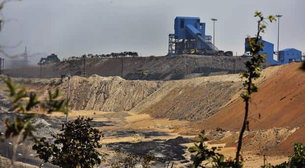 The implementation of the project would be done in phases. Photo: Hindustan Times