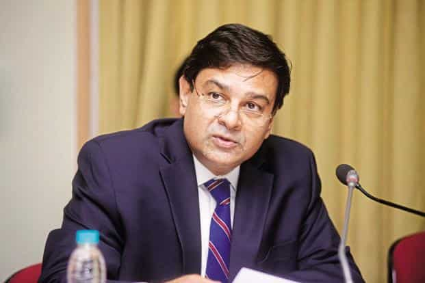 RBI Governor Urjit Patel was earlier scheduled to appear before the panel on November 12. Photo: Abhijit Bhatlekar/Mint