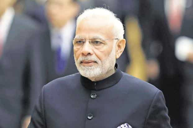 Prime Minister Modi will be invited to Pakistan for the SAARC summit. Photo: AP