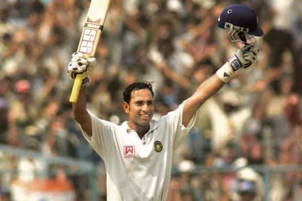 VVS Laxman: I played each ball as if it was the last ball I was ...