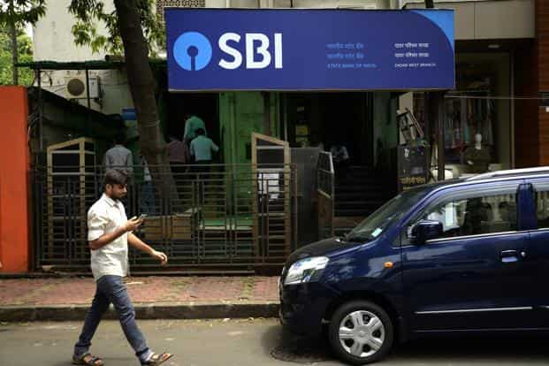 SBI is is also withdrawing some of its services. Photo: Abhijit Bhatlekar/Mint