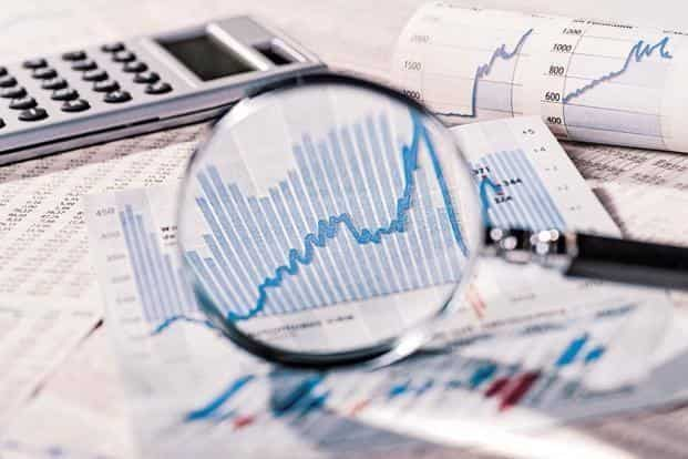 FPIs had invested Rs7,300 crore during July and August. Photo: iStock