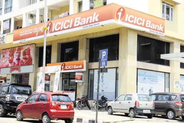 ICICI Securities launches eATM service for retail investors