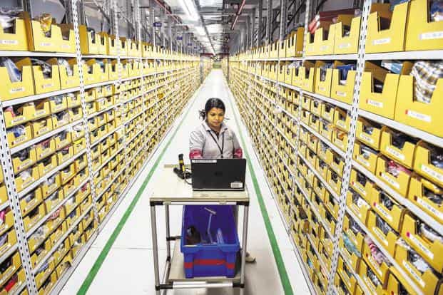 Ascendas-Firstspace buys warehousing assets in Chennai for