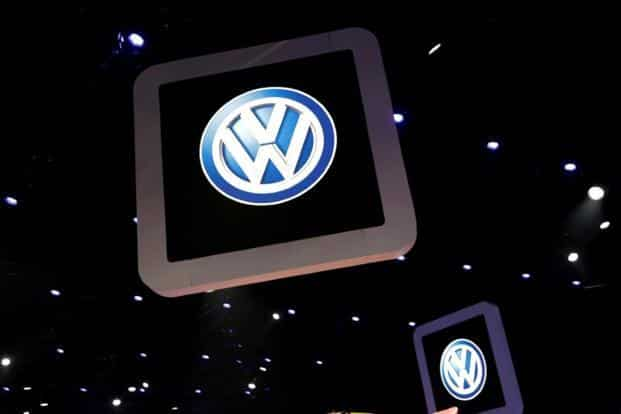 The proposed alliance between Volkswagen (VW) and Ford suggests the days of carmakers going it alone are over. Photo: Reuters