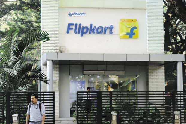 Flipkart may invest in or partner with offline retailers in groceries and furniture to become a leader in these categories.
