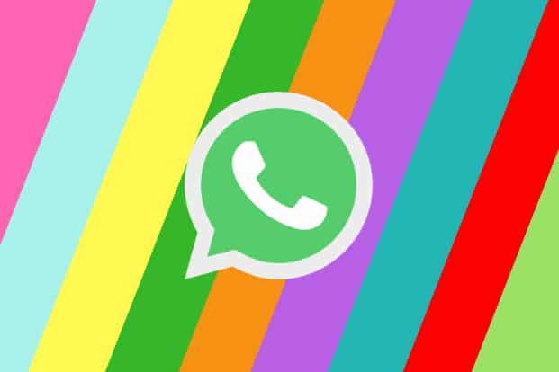 6 new features coming to WhatsApp