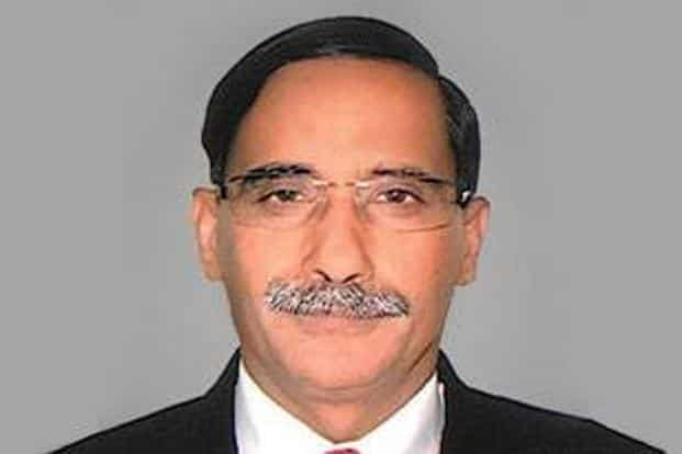 Brahm Dutt is a former bureaucrat and is one of the oldest members of Yes Bank's board.