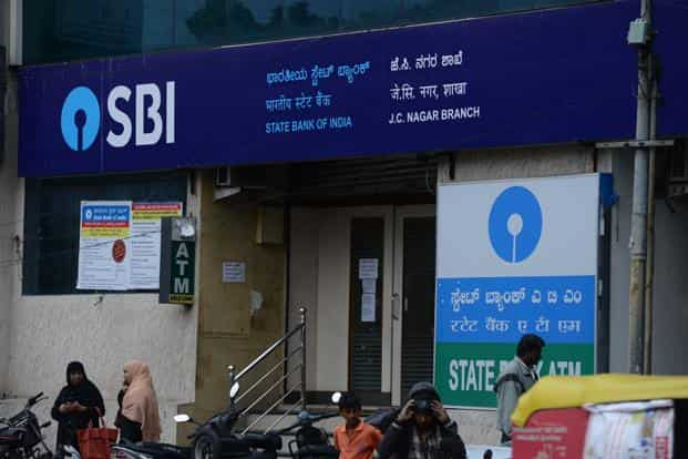 SBI ATM rules: Unlimited withdrawals, transaction limits, charges and other details in 10 points