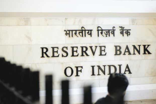 Inflation has collapsed to its lowest level in November, and RBI's monetary policy committee is under fire for misreading the inflation tea leaves. Photo: Aniruddha Chowdhury/Mint
