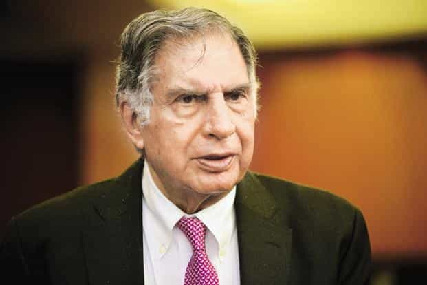 Ratan Tata and other directors of Tata Sons will need to appear before the court on 25 March 2019. Photo: Mint