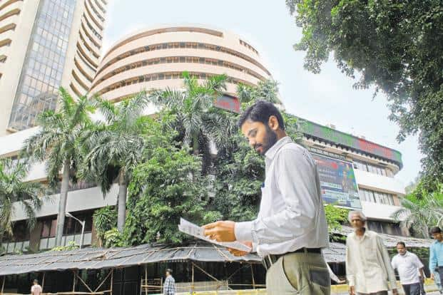 More optimistic global news increases stock returns and vice-versa. Photo: Mint