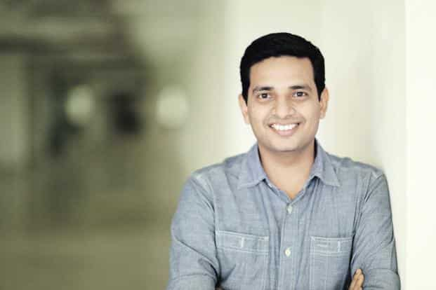 Although Byju's is bigger, Toppr founder Zishaan Hayath claimed students spend 110 minutes a day on the Toppr app, almost three times as much as Byju's.