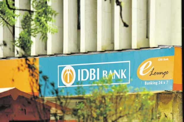 IDBI Bank has received final letter from LIC for an open offer to acquire additional 26 per cent in the lender. Photo: Mint