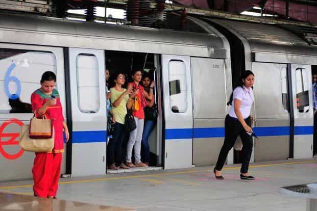 Delhi Metro to add six new routes: Check them out here