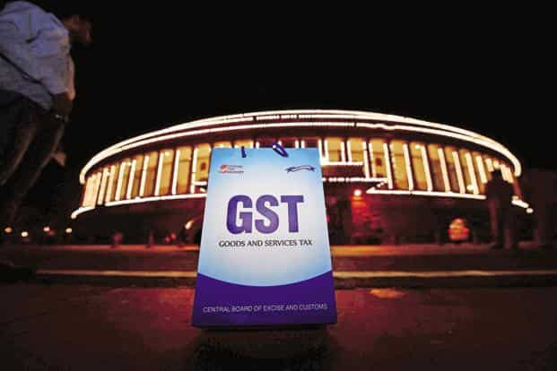 Goods and Services Tax (GST) Council is holding its 31st meeting on Saturday. Photo: PTI