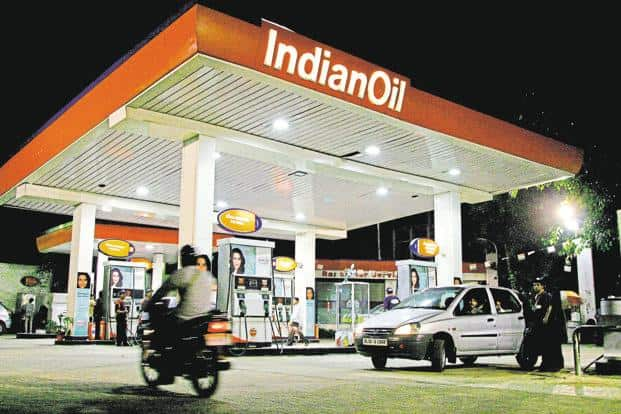 Indian Oil, HP and BP's plan to open 80,000 petrol pumps