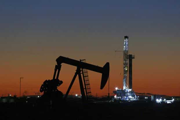 OPEC has lately been cooperating closely with Russia and other non-cartel producers, in a bid to impose greater control over global output and prices. File: AP