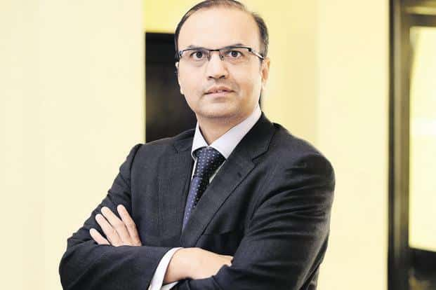 Insolvency and bankruptcy code is likely to drive M&A deal activity in 2019 as well, says Utpal Oza, managing director and head (investment banking) at Nomura India.