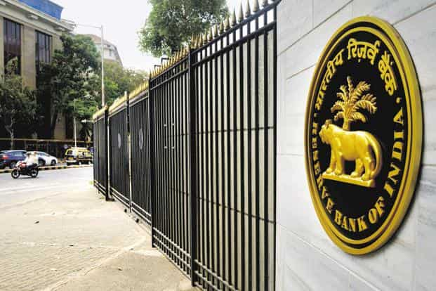 RBI had in June announced setting up of a Public Credit Registry for India to address information asymmetry, foster access to credit and strengthen the credit culture in the economy. Photo: Abhijit Bhatlekar/Mint