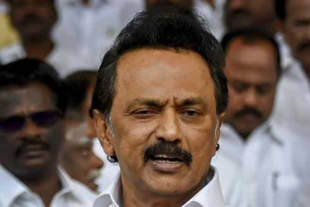 Why MK Stalin proposed Rahul Gandhi as Prime Ministerial candidate?