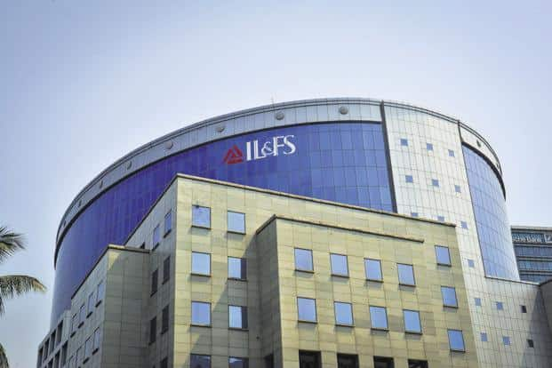 IL&FS group has defaulted on a series of debt repayments, raising concerns that default by a large NBFC like IL&FS would create liquidity crunch in the financial market.