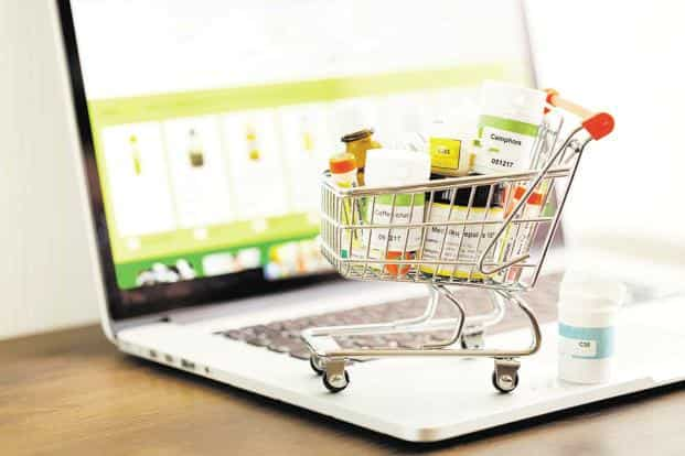 E-commerce firms have been reducing amount of discounts over time, say analysts. Photo: iStock