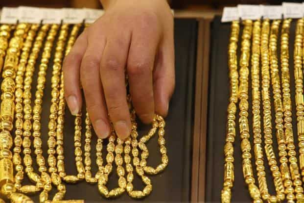 Gold Prices Rose Rs 170 To 32 620 Per 10 Gram While Silver Rates Surged