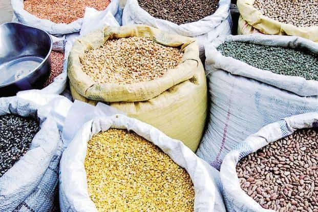 Food fortification regulations will come into force on July 1, 2019, the statement said. Photo: Pradeep Gaur/Mint
