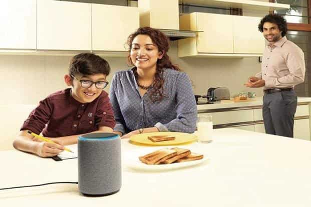 Voice assistants are slowly getting better at understanding the context and intent of people.