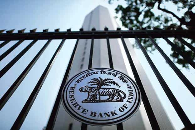 NBFCs were largest net borrowers, shows RBI report. Photo: Mint