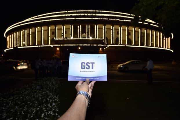 Govt waives late fine for GST returns between Jul '17-Sep '18