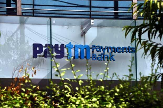 Account opening restarts at Paytm Payments Bank after RBI nod