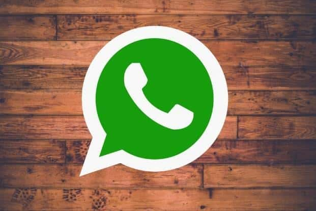 WhatsApp will no longer be available on these phones