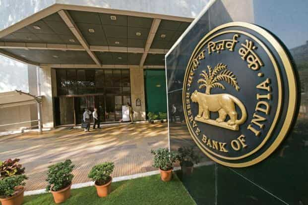 Two years on, even as it continues to evolve, the Insolvency and Bankruptcy Code (IBC) has emerged largely successful. Photo: Aniruddha Chowdhury/Mint