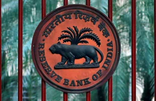 The government has been pushing RBI to provide relief to the stressed MSME sector. Photo: Reuters