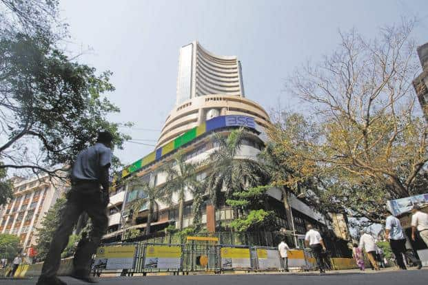 Sensex companies will report a tepid rise in net sales and profit for the December quarter, project brokerages. Photo: Mint