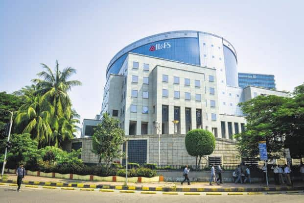 IL&FS is expecting the sale of wind and solar energy assets to fetch as much as Rs 8,000 crore. Photo: Mint