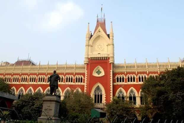 On 21 December, a division bench of the Calcutta High Court had set aside the order of a single judge allowing the rath yatra in the state