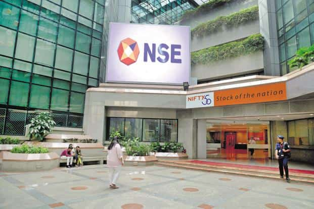 In 2017-18, NSE is said to have referred some of these firms to its disciplinary action panel. Photo: Abhijit Bhatlekar/Mint