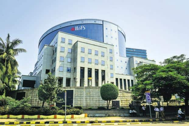 IL&FS accumulated a debt of more than ₹91,000 crore and defaulted on some of its commitments. Photo: Mint