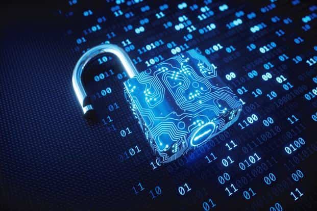 Google now checks for security breaches even after a user has logged in. Photo: Alamy